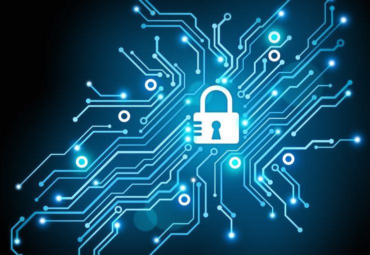 Safety und Security in Multicore-Systemen: So gelingt die Implementierung