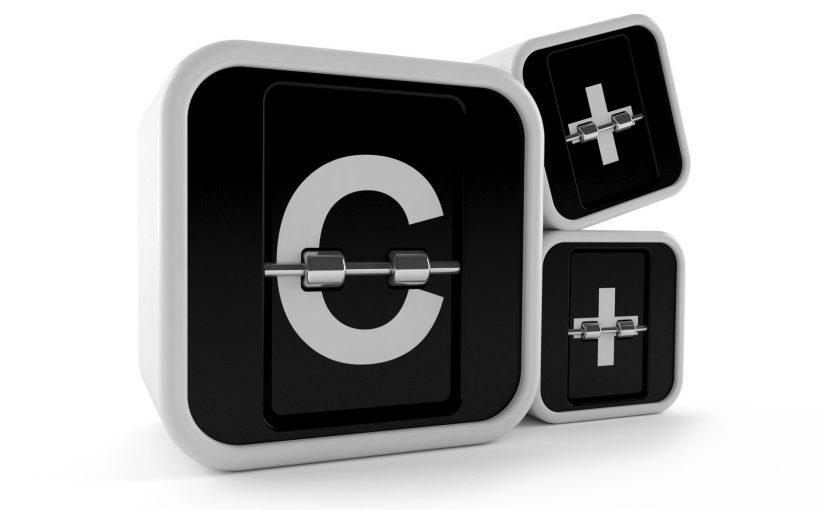 Neuen Schwung ins Embedded-Projekt mit C++11