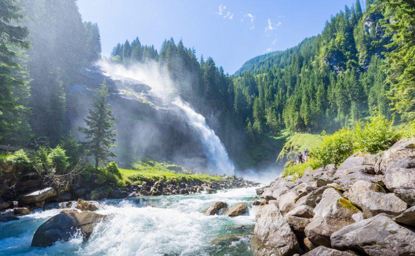 Auf zu neuen Ufern – Versteckte Ressourcen entdecken, verdeckte Gewinne entlarven