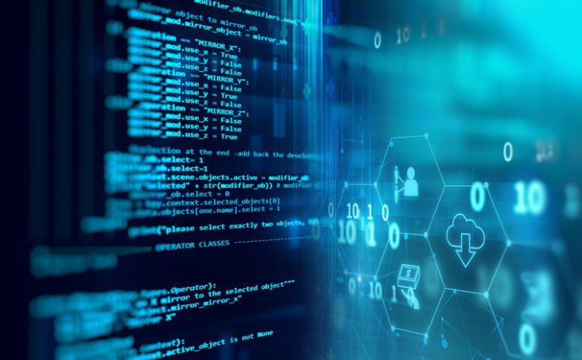 Funktionale Sicherheit: Systematische Fehler mit Struktur und Prozessen eindämmen