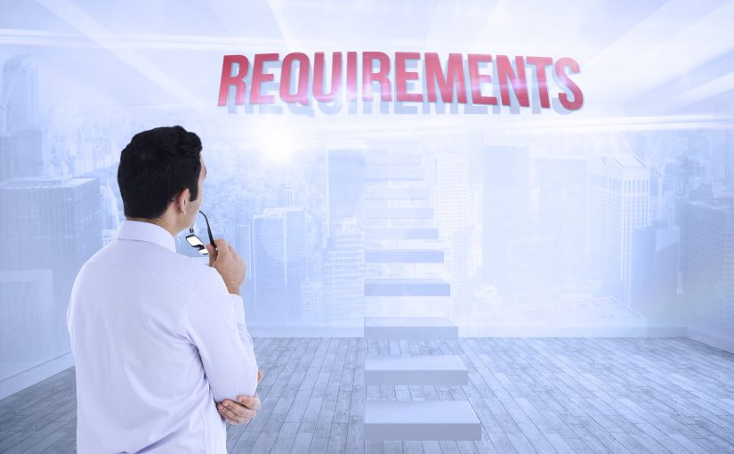 Requirements Engineering und Management  Teil 2: Prozess, Vorgehen, Methode