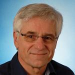Karl Nieratschker