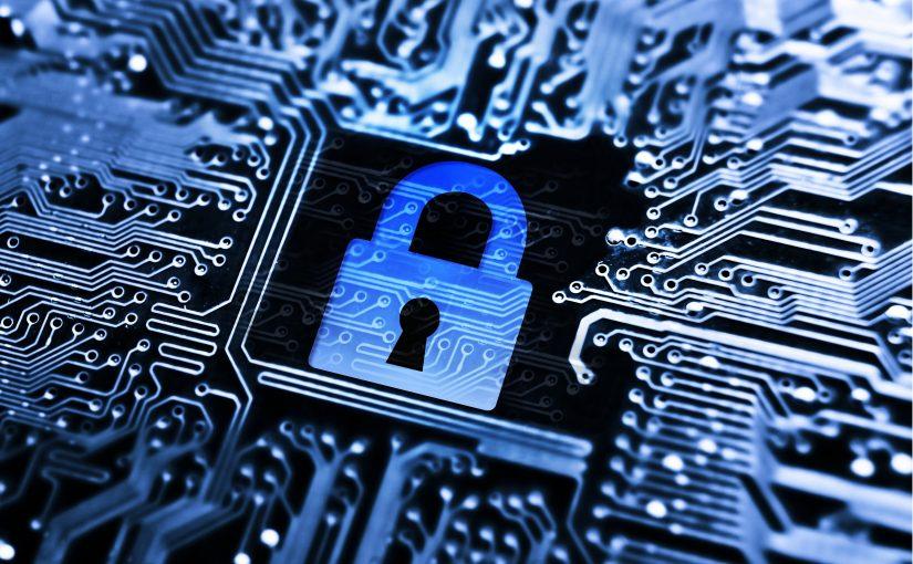 Datensicherheit als Schlüsselkriterium für moderne mobile Systeme