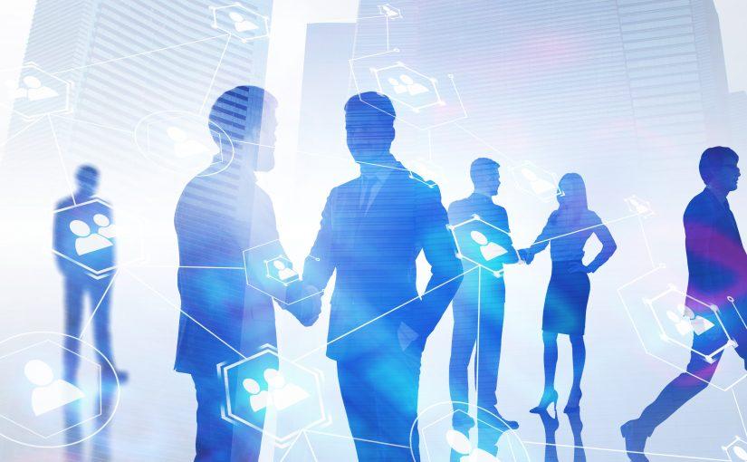 Digitaler ESE Kongress mit über 1.100 Teilnehmern zeigt die Stärken der Embedded-Branche im Corona-Jahr