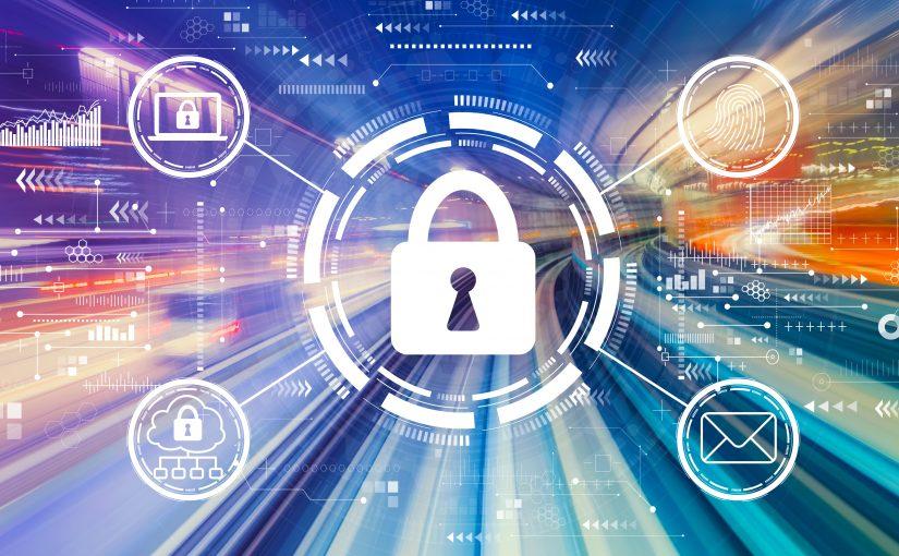 Eine gemeinsame Sprache für die Cybersecurity – Teil II: Projektspezifisches Cybersecurity Management