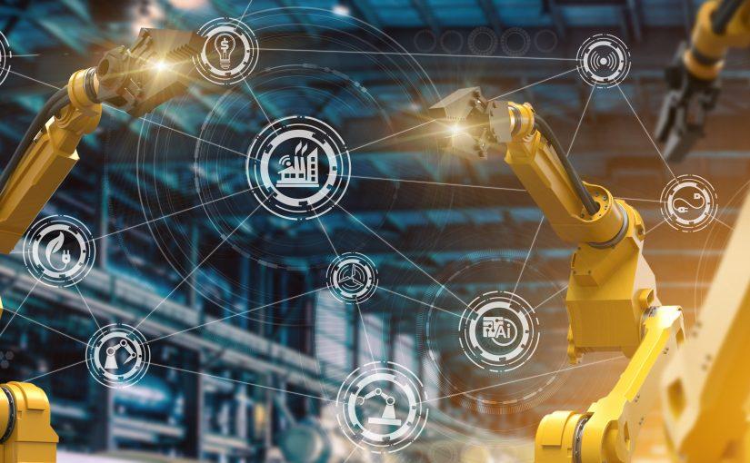 Boom bei Embedded-Technologie hält an – die wichtigsten Trends