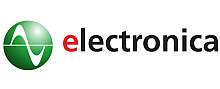 Event-Logo electronica