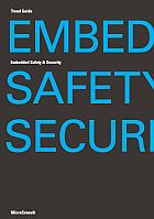 Trend Guide Embedded Safety und Security